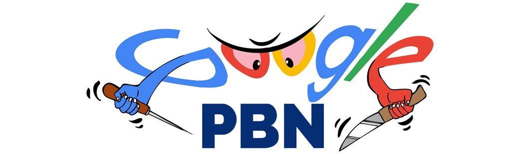 آیا باید از بک لینک PBN استفاده کرد؟
